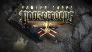 Panzer Corps PC Game (Official Trailer)