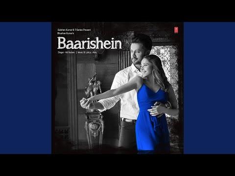 Baarishein Mp3