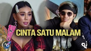 Bebby Fey Kenang Momen Berduaan di Hotel Bersama Atta Halilintar - Cumicam 27 September 2019
