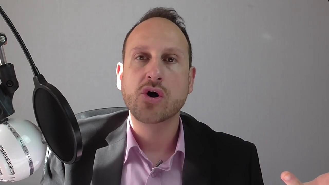 Autohipnosis para adelgazar videos