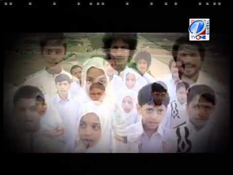 Rehmat Hai Ramzan Song Promo Tv One Junaid Iqbal Awaaz Amjad Sabri.mp4