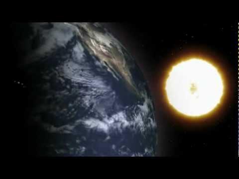Global Warming / Environmental Protection