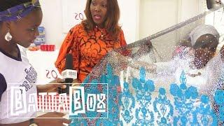 Download Video The Fabulous World Of Aso-Ebi In Nigeria MP3 3GP MP4