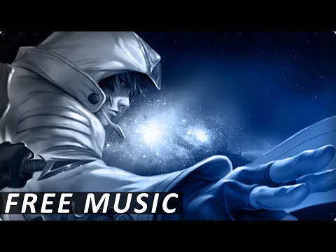 Prefekt - Numb ft. Johnning (Copyright Free Music)