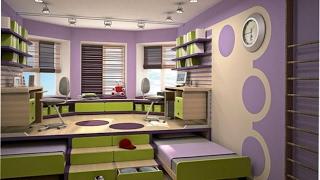 Подойдет ли вам квартира студия?