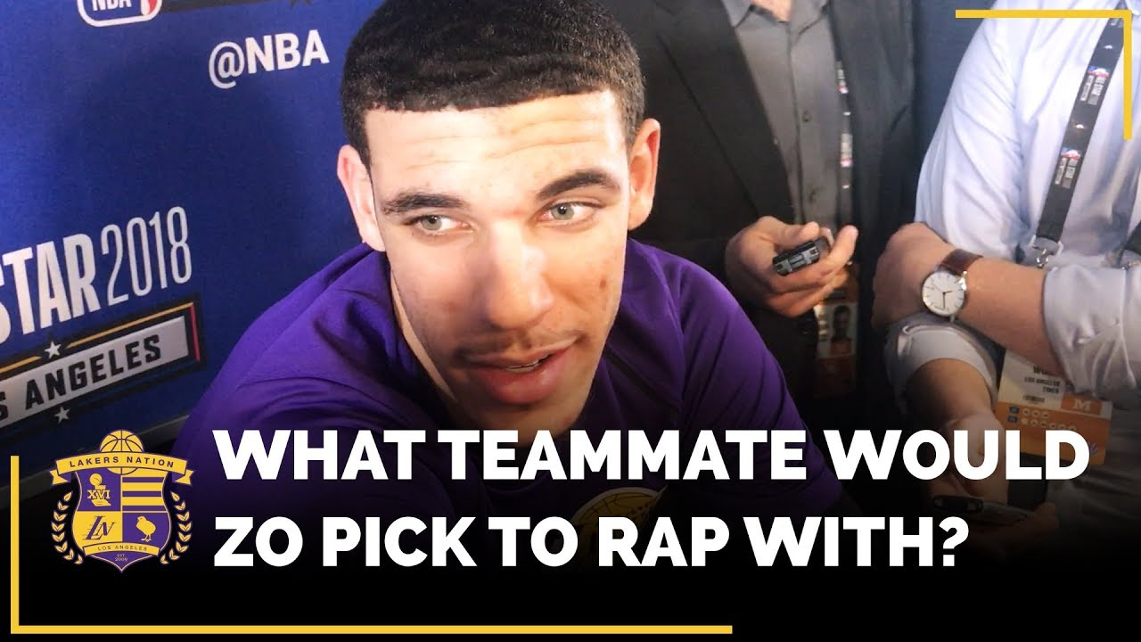 lonzo-ball-picks-which-lakers-teammate-he-would-rap-with