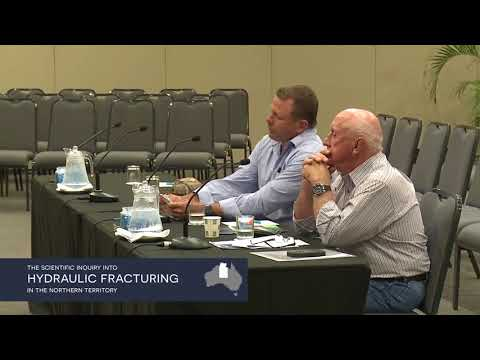 MS Contracting & Sully Pty Ltd  – 31 July 2017 Darwin Hearing
