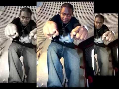 Jua Cali ft kingpheezle - Tunaona mbali(Zing na na)