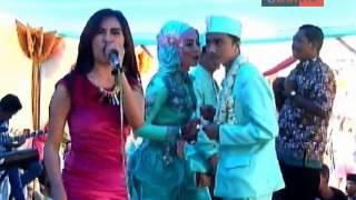 zupen   Miss  Novi Janda Bodong Mp3