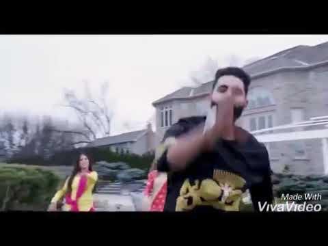 ja-ve-ja-parmish-verma-new-song-whatsapp-status-ringtone