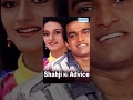 Shahji Ki Advice - Hindi Full Movies - Jaspal Bhatti, Vivek Shaque - Bollywood Hindi Movie
