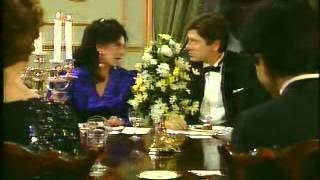 The London Embassy - The Winfield Wallpaper - Thames Tv - 1987