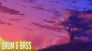 Dillon Francis ft. Will Heard - Anywhere (Fred V & Grafix Remix)