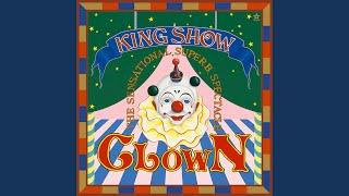 Provided to YouTube by TOY'S FACTORY Denpa Boogie · Kinnikushoujotai Circusdan Panoramatouhe Kaeru ℗ TOY'S FACTORY Released on: 1990-02-05 ...