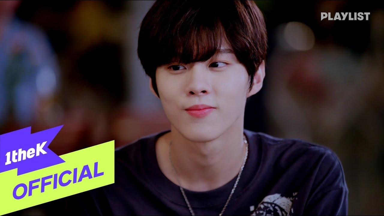 [MV] SOLE (쏠) _ nothing(아무말도) (Twenty-Twenty(트웬티트웬티) Part.3)