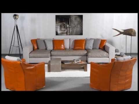 Superbe 2 DANES   European Furniture, Modern Bedrooms, Contemporary Sectionals, Nashville  TN