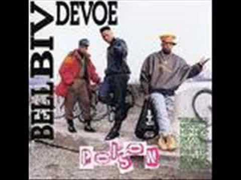 I Do Need You- BBD