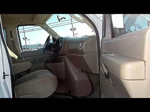 2008 ford e 350 atlanta luxury motors duluth ga 30096 for Atlanta luxury motors duluth