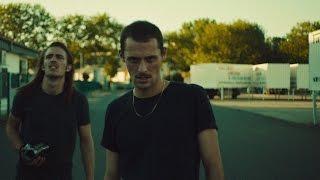 Milliarden - Im Bett verhungern I Official Video