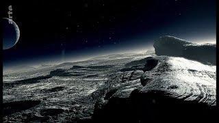 Odyssee Pluton
