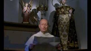 Repeat youtube video Hexenjagd im Namen Gottes - In den Folterkellern der Inquisition 1v5.avi