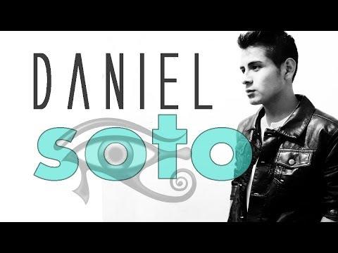 Se que piensas en mi - Daniel Soto Prod By daniel Soto Reggaeton 2012