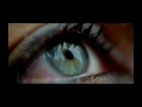 RANJHA RANJHA video song from RAAVAN movie of Aishwarya Rai & Abhishek Bachchan