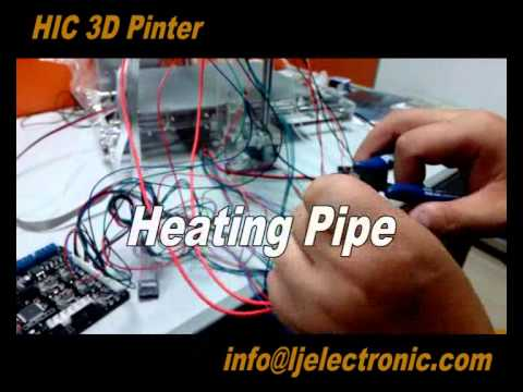 hqdefault main board wiring manual for hic 3d printer prusa i3 youtube prusa i3 mk2 wiring diagram at nearapp.co