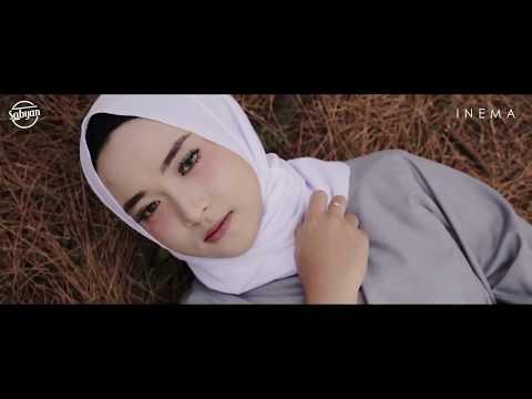 nissa sabyan ya maulana video-ya maulana Mp3 & Video Mp4