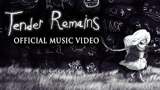 Tender Remains (Vocal Piano Version) - Myuu feat. Sharm