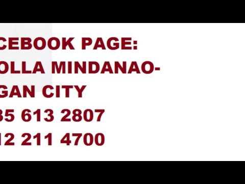 Azolla mindanao starters,iligan city