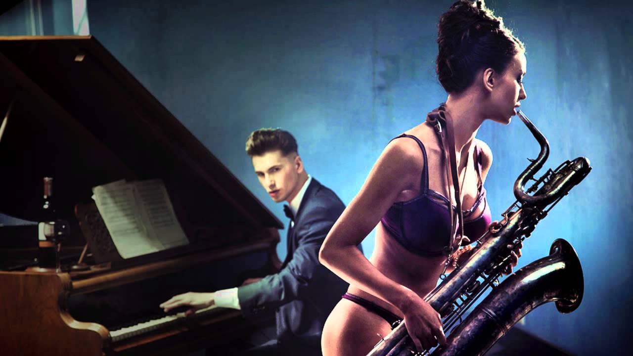 Fun, Upbeat, and Uplifting Classic Jazz Standards on Saxophone | Jazz  Classics | Instrumental Jazz