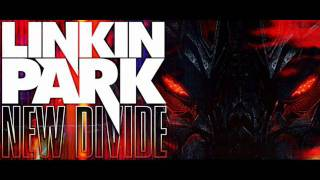 Linkin Park - Across This New Divide (Demo New Divide Instrumental)(Transformers 2)