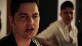 Baixar Vitor e Guilherme - Sem você (HD) (Clipe oficial)