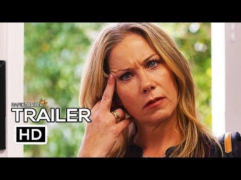 DEAD TO ME Official Trailer (2019) Christina Applegate, Linda Cardellini Series HD