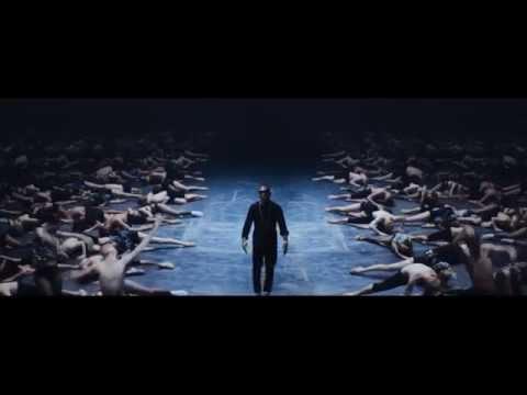 DVBBS & Borgeous feat. Tinie Tempah - Tsunami (Jump)