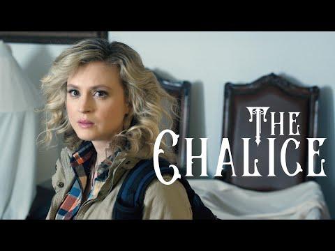 """The Chalice"" Short Horror Film"