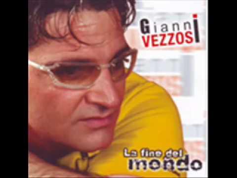 Gianni Vezzosi - A ' 19