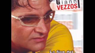 Gianni Vezzosi - A ' 19 thumbnail