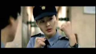 Windstruck (내 여자친구를 소개합니다) -Trailer