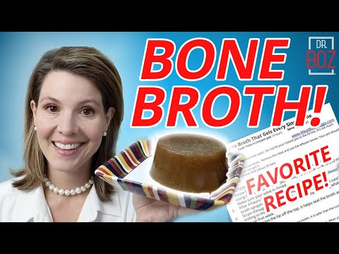 the-incredible-benefits-of-bone-broth-+-the-best-recipe!---dr.-boz