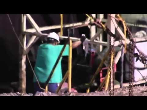 Gasland   Fracking vergiftet die Umwelt