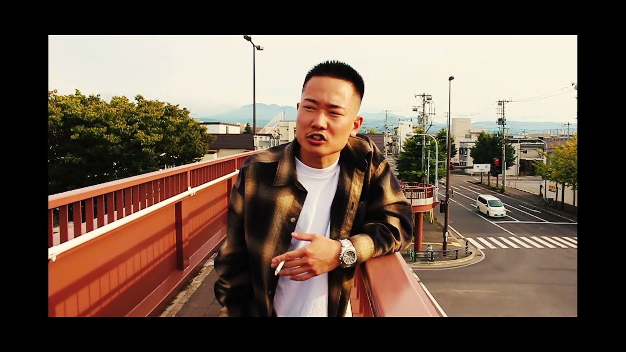 Download Tidy - Back again (Music Video)