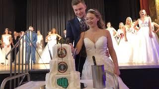Hochzeitsmesse Rhein-Nahe im Bad Kreuznacher Kursaal