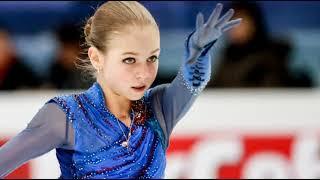 Александра Трусова рассказала истинные причины ухода от Этери Тутберидзе