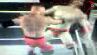 Wwe 13 pc gameplay with download link by navneet
