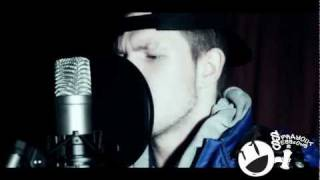 Sprayout Sessions - Studio Sessions - Makellz