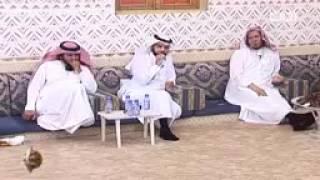 Gambar cover قصه من الخيال