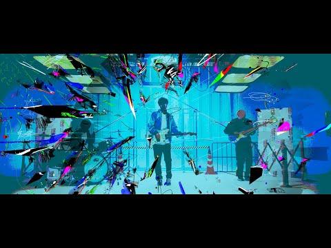 Pelican Fanclub 『amulet Song』music Video