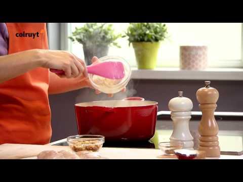 recette-lasagne-aux-poireaux-et-à-l'églefin---colruyt